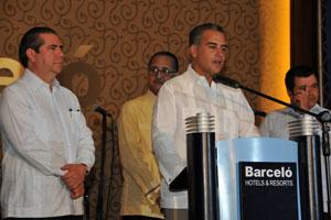 nueva edición de DATE 2013 en República Dominicana.