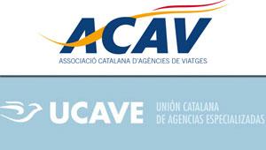 La fusión de ACAV y UCAVE se demora hasta 2014.