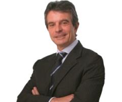Antonio Catalán