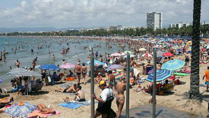 Los retos de los destinos turísticos españoles | Noticias de | Revista de turismo Preferente.com