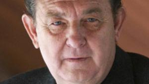 José Duato, presidente de Orizonia