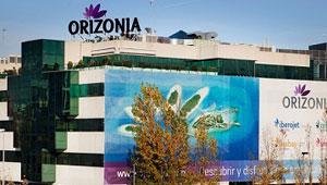 Declaran improcedente el despido de ex trabajadores por obra y servicio de Orizonia.