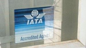 IATA y los GDS