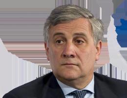 """Bruselas trabaja con España para establecer """"nuevas reglas"""" para los visados."""