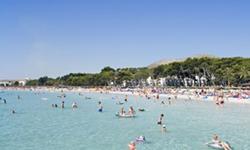 Mallorca verano 2013