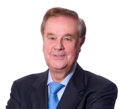 Gabriel Escarrer Net Worth