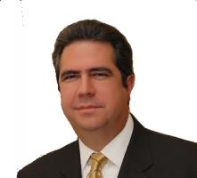 ministro-turismo-dominicana