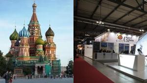 Turismo ruso para España