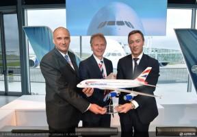 A380_BAW_Signature_