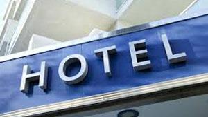 noticias de noticias de hoteles ,  Russian Travel Consulting Rusia Manuel Bermín Islas baleares Cataluña Baleares , Errores que frenan el 'asalto' de los hoteleros españoles al mercado ruso