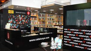 oficina-turismo-cataluña