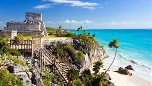 garantía limitada venta caliente online características sobresalientes Lo nunca visto: Riviera Maya, a precios de derribo ...