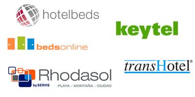 Bancos de camas hotelbeds hotusa y serhs ampl an cuota for Hotusa oficinas centrales
