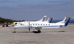 Pilotos de Naysa denuncian que llevan años sufriendo acoso laboral.