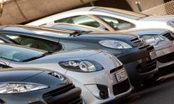 La CNC desenmascara un cártel de rent a cars y les multa con 35 millones.