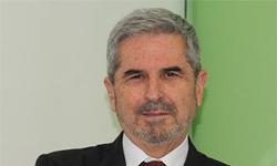 Antonio Gil, Asociación Hotelera de Madrid