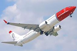 jet2-norwegian-espana