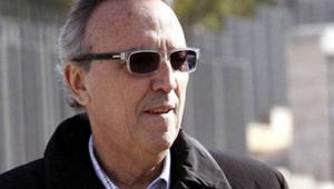 Joan Gaspart, presidente de Husa Hoteles