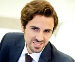 Miguel Casas, consultor senior CBRE Hotels España.