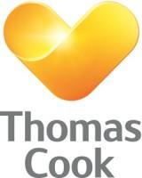 Nuevo logo Thomas Cook