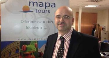 alberto-diaz-mapa-tours-mapaplus-pegatur