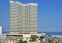 Hotel Meliá Cohiba