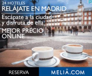 melia-madrid-cafe