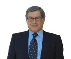 Miguel Ángel Santos, Turismo de Tenerife