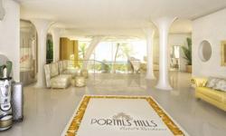 Portals Hills, Mallorca