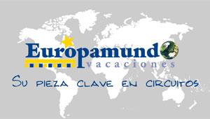 Europamundo España