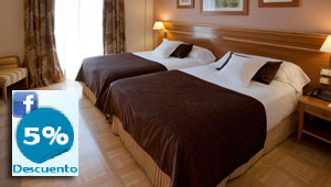 hoteles-ofertas-fans