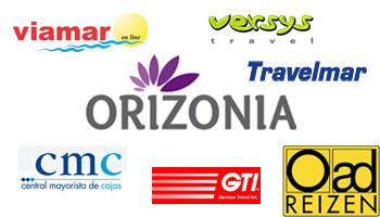 quiebras-agencias-viajes-touroperadores-2013