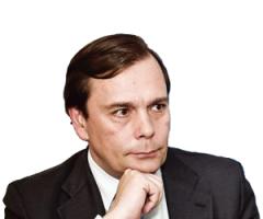 Federico González, NH Hoteles