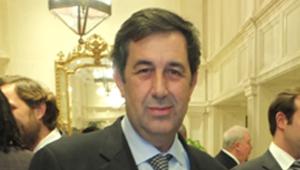 Javier Díaz, Gowaii