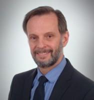 Juan Cierco, Director de Comunicación de Iberia