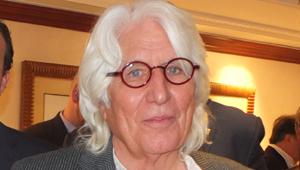 Miguel Fluxá, enero 2014