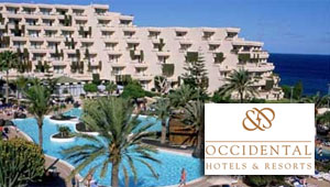 Occidental Hoteles