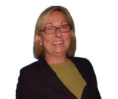 Silvia Cairo, Iberia