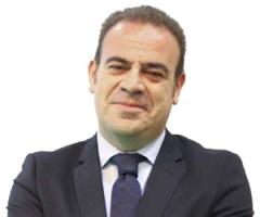 Gabriel Escarrer, Meliá
