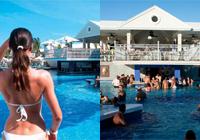 Fotos hoteles retocadas