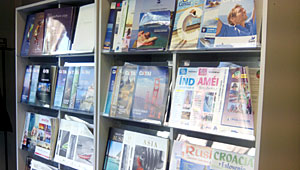 noticias de touroperadores rss1 ,  ventas Turista nacional Semana santa Reservas mercado español Mercado emisor España , Fuerte resurgir en el arranque del año de los touroperadores