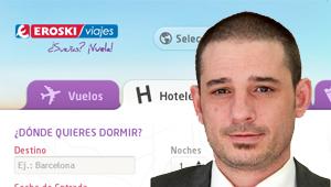 Eduardo Urcelay