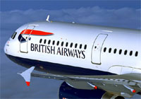british-airways-parto