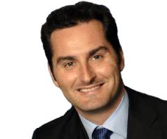 Diego Álvarez IHG