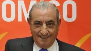 Juan José Hidalgo
