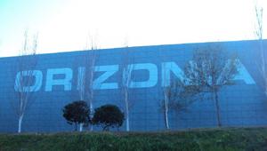 Sede de Orizonia