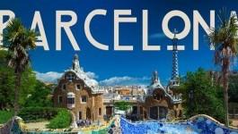 Turisme de Cataluña esponsoriza un vídeo viral de Barcelona