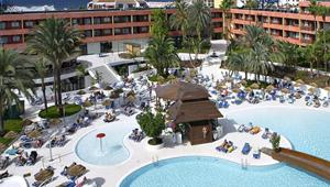 Alexandre Hotels Tenerife