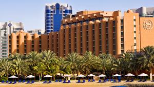 Directores de hotel se van a Emiratos y China