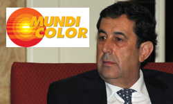 Gowaii compra Mundicolor
